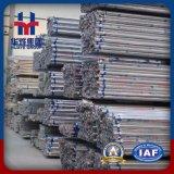 판매를 위한 ASTM A554 급료 201 스테인리스 관