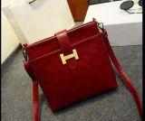 Les petites et d'exquis Fashion PU Messenger Bag Sacs d'école de sacs à main