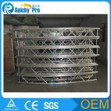 Kreis-Aluminiumbinder-Stadiums-Binder für Dekoration