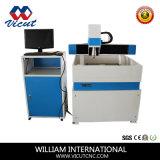 水冷却装置(VCT-6040C)が付いている小型CNCのルーター