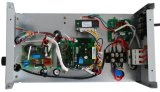 Cut-100ij module IGBT onduleur Air Plasma Cutter