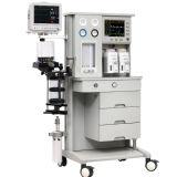 Macchina avanzata di anestesia con il certificato del Ce (SLV-7700A)