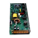 201W DC12V 16.5A Schaltungs-Stromversorgung mit Cer RoHS