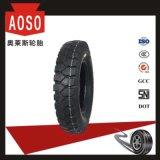 Berg und Bergbau-Bereich verwendete Reifen von Aulice