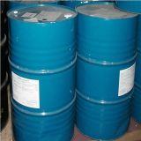 99.0% Etere etilico del glicol del dietilene (CAS 112-36-7)