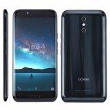 4G de Slimme Telefoon van de RAM van FDD Doogee Bl5000 Smartphone 5050mAh 4GB