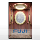 FUJI Elevador de Pasajeros (FJ JXA15)