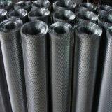 Aluminium erweitertes Metallineinander greifen für Filter