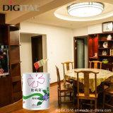 Apprêt blanc peinture polyester enduit de meubles de bois