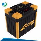 W1 batteria fuori strada dello Li-ione di serie 12V 363wh