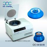 L'équipement hospitalier H2-16kr centrifugeuse portable