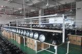 Цена по прейскуранту завода-изготовителя IP66 делает свет водостотьким потока 100W теннисного корта СИД 150W 200W