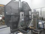 Het Koelen van de Machine van het Effect van de slinger de Testende Automatische en het Voeden 450j Charpy Test van het Effect En10045
