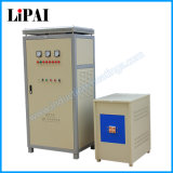 Машина топления индукции для процесса вковки