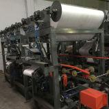 装置を作る自動鋼鉄バレル