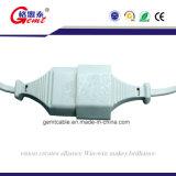 Draad van uitstekende kwaliteit van de Lamp van de Veiligheid de Zoute