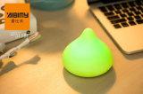 Altoparlante portatile di Bluetooth di migliore di prezzi nuovo modo senza fili di arrivo