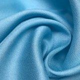 le Spandex 50d*50d+20d a imité la mousseline de soie en soie de polyester pour des vêtements