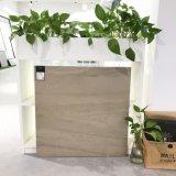 Konkreter Entwurf glasig-glänzende Porzellan-Fußboden-Fliese für Baumaterial (BR6002)