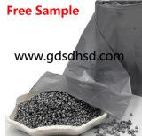 HDPE Polymorphs van Masterbatch Thermoplastisch Plastiek Moldable
