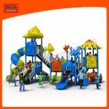 Piscina para crianças de venda superior Parque Infantil Comercial