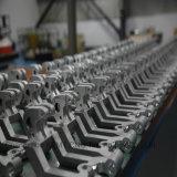 (MT52AL)高度Siemensシステム高精度CNCの訓練および製粉の中心