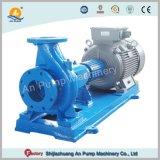 4 6 8 дюйма дизельного двигателя центробежный насос орошения сельскохозяйственных