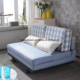 Base de sofá de la sala de estar de la fabricación de Guangdong