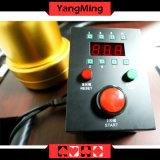 Elektrischer Würfelbecher (YM-DI02)