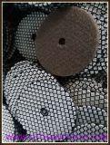 """4 Professionnel """" Tampon de polissage à sec de la Chine de la fabrication de polissage des pierres de granit de marbre"""