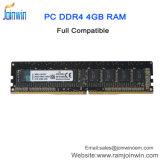 Настроить ваш логотип, память DDR4 4 ГБ PC4-17000 1,2V Longdimm RAM памяти компьютера