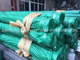 Tube soudé par TP304/pipe d'acier inoxydable d'ASTM A269