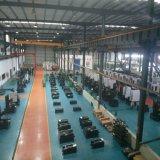 (MT50シリーズ)高速および高性能CNCの訓練および製粉のMachinery&Lathe
