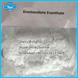Esteroide anabólico sin procesar Masteron Drostanolone Enanthate de la pureza del 99%