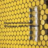 체중 감소 218949-48-5를 위한 고품질 펩티드 Tesamorelin