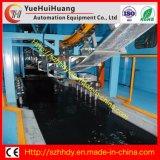 Ligne automatique de production à la machine d'Électro-Peinture