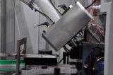 Plastikoffsetdrucken-Maschine für Cup