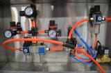 Triblockは清涼飲料のRinserの注入口のふた締め機機械を炭酸塩化した