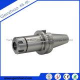 China-Hersteller Hochgeschwindigkeitsmaschinen-äh Werkzeughalter CNC-Bt30