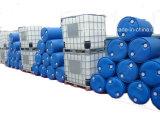 250 het Vormen van de Slag van /Extrusion van de Machine van het Afgietsel van het Vat van de liter Blauwe Plastic Blazende Plastic Machine