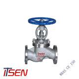 Soem-Kugel-Ventil mit Cer ISO-Bescheinigungen