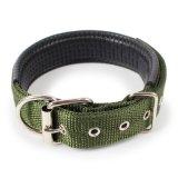 De in het groot Nylon Halsband van het Lood van Doggie van de Levering van de Producten van het Huisdier
