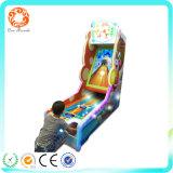 Máquina de juego de los cabritos que rueda de fichas de calidad superior