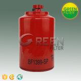 Nuevos Productos Separador de agua y combustible (BF1399-SP)