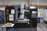 China Fornecedor parte de usinagem CNC personalizado com tolerância de precisão