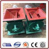 Industrielles Drehluft-Verschluss-Puder-Zufuhr-Ventil