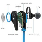 Shenzhen accesorios para teléfonos móviles Teléfonos centro de llamadas de los auriculares