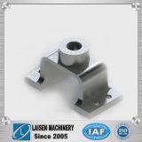 CNC стали углерода утюга подвергая механической обработке для высоких точных обслуживаний оборудования