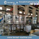 経済的な飲料水の浄化およびびん詰めにする機械
