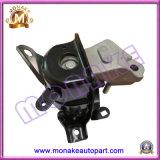 Support de moteur de moteur pour Toyota Altis Zze141 (12305-22380)